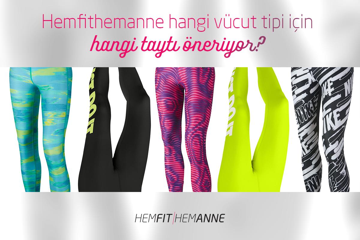 hfha-taytblog.png